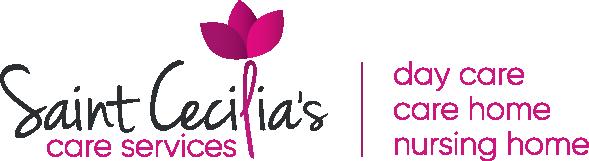 st_cecilias_home_logo