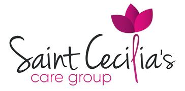 St-Cecilias-Care-Group-Main-Logo